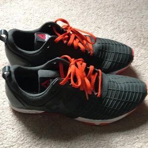 Men's Reebok CrossFit sneakers